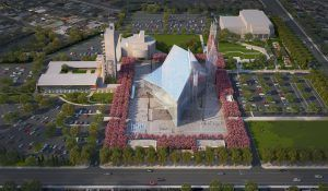 JF_ChristCathedral_v09_Aerial